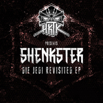 Die Jedi Revisited EP