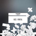 Portal