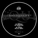 Soulsqueezer