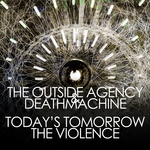 Today's Tomorrow/The Violence