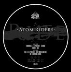 Atom Riders