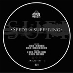 Seeds Of Suffering