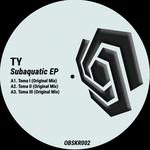 Subaquatic EP