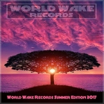 World Wake Records Summer Edition 2017