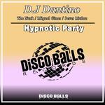 Hypnotic Party