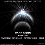 Dark Moon Remixes
