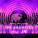 The Archives Vol 14