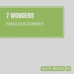 Fabulous Summer