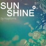 Sunshine (Ain't No Love)