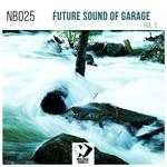 Future Sound Of Garage Vol 2