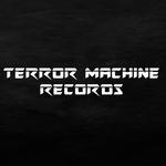 Risen By Machines