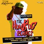 The Humbug Remixes