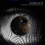 Turning In Vol 10 (Binaural Ambient Energy Reset Deep Meditation Entrainment)