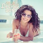 Mallorca Lounge 2017