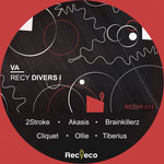 Recy Divers 1