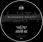 Reanimate Reality