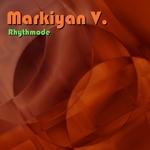 Rhythmode