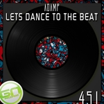 Lets Dance To The Beat