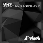Momentum/Black Diamond