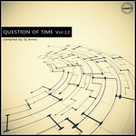 Question Of Time Vol 12