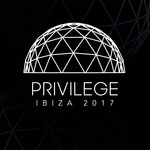 Privilege Ibiza 2017 (unmixed Tracks)