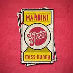 Miss Hunny