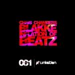 Inflation Of Beatz