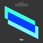 Shelter (Remixes)