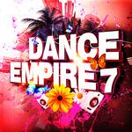 Dance Empire 7
