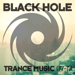 Black Hole Trance Music 07-17
