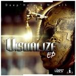 Visualise EP