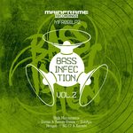 Bass Infection Vol 2