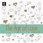 The Age Of Love Vol 11