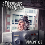 Afterhours Addicted Vol 01