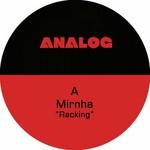 Analog Records - EP 1
