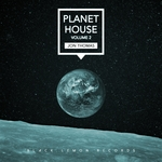 Jon Thomas: Planet House Vol 2