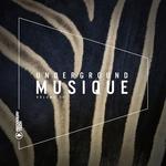 Underground Musique Vol 20