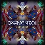 DREAM CONTROL - Zeitgeber (Front Cover)