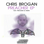 Preacher EP