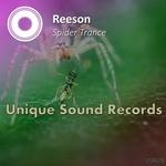 Spider Trance