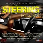 Steering Riddim
