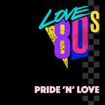 Pride 'N' Love
