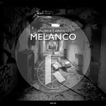 Melanco