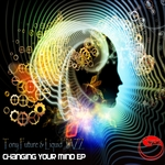 Changing You Mind EP