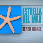 Estrella Del Mar Beach Lounge