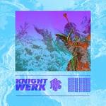 Prjkts X Knightwerk VA