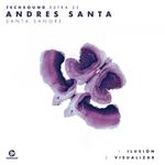 Techsound Extra 22/Santa Sangre