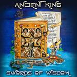 Swords Of Wisdom