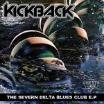 The Severn Delta Blues Club EP