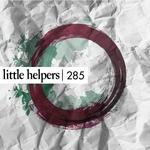 Little Helpers 285